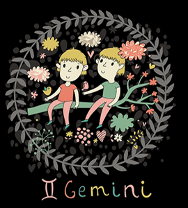 Gemini and Astrology